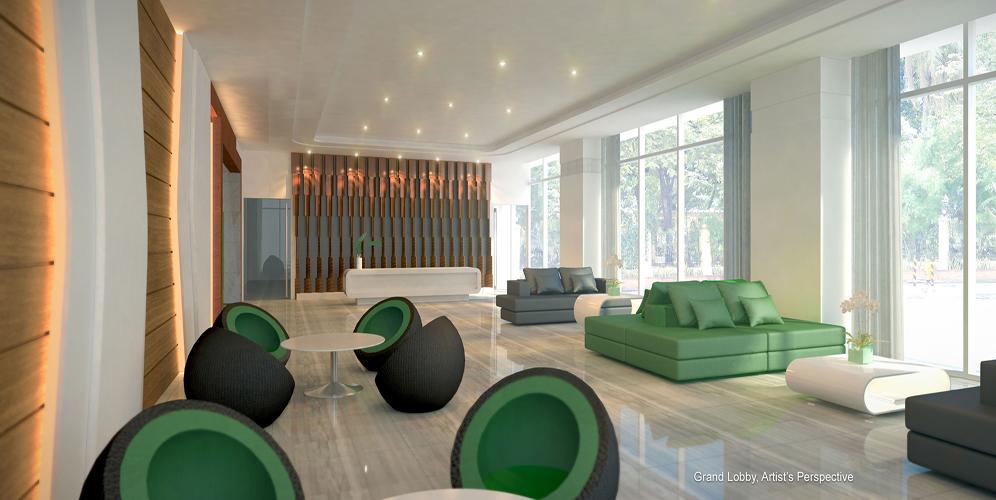 green_amenities996x500-copy