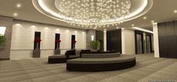 fame_amenities-2-1