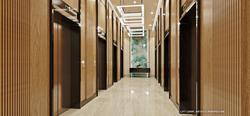 Lift-Lobby-1