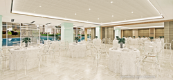 Function-Room-2