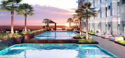 coast_amenities-4-copy