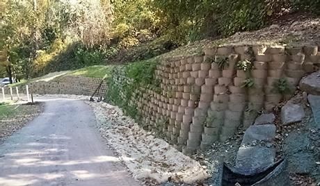 GeoWeb Walls.png