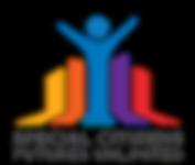 SCFU Logo no tag line.png