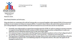 March 25 Advocates Letter Image.JPG