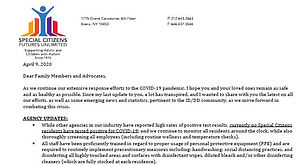 April 9 Advocates Letter Image.JPG