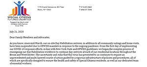 July 21 Advocates Letter Image.JPG