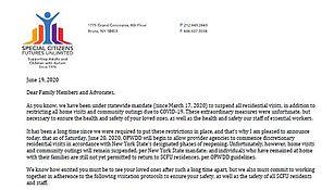 June 19 Advocates Letter Image.JPG