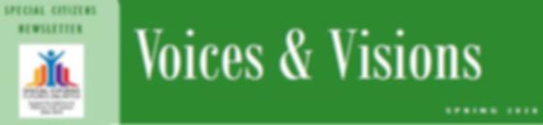 Spring 2020 Newsletter Email Banner.JPG