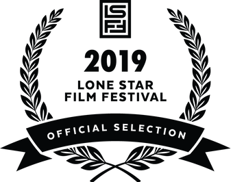 Copy of LSFF-2019-laurel.png