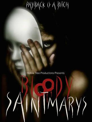 Bloody Saint Mary's POSTER.001.jpg