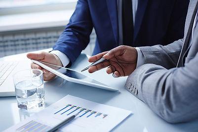 business-consultation-1000x667.jpg
