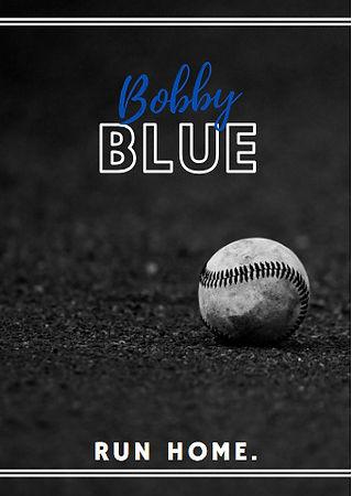 Bobby Blue JP.jpg
