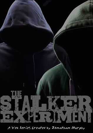 Stalker Ex..001.jpg