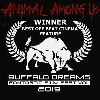 BDFF Award Laurels.jpg