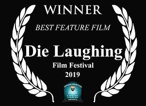 BEST FEATURE FILM.jpg