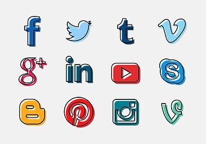 58-vector-social-media-logo-icon.jpg