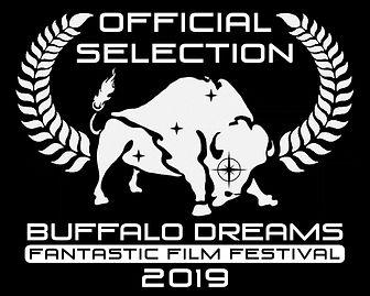 Buffalo Dreams FF Laurels.jpg
