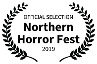 NorthernHorrorFest.png