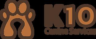 horizontal-logo-full-color-rgb-1500px@72