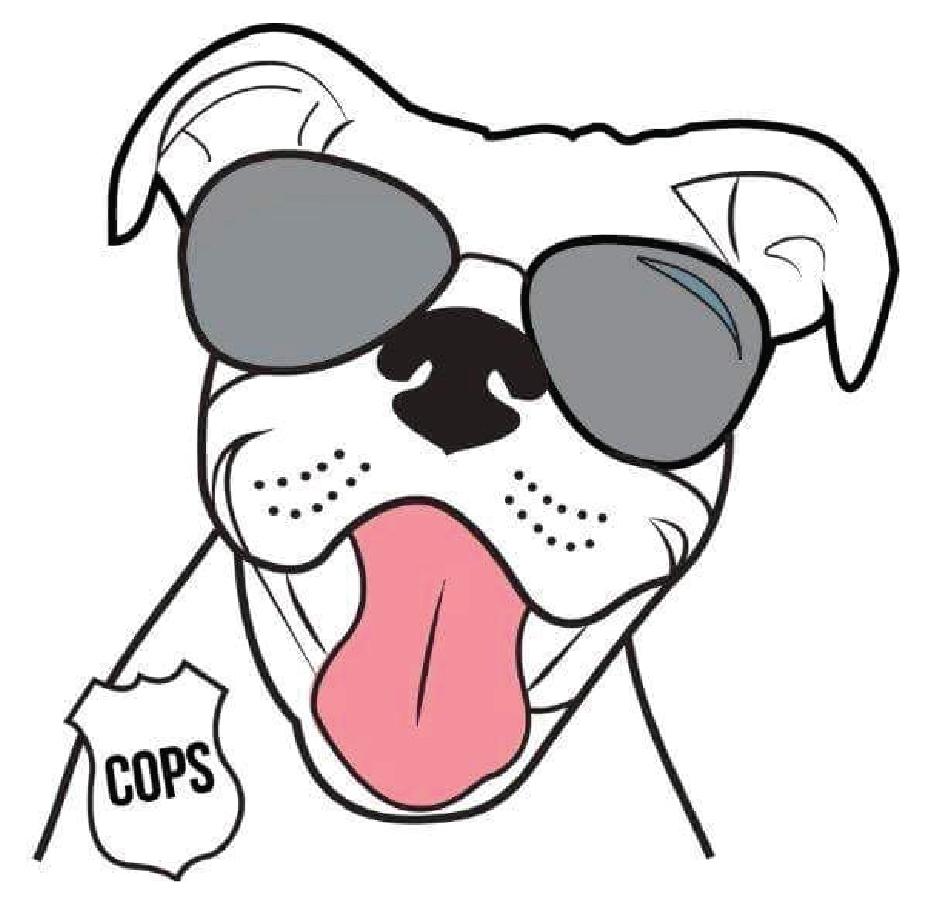 COPS Logo .jpg