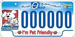 OPF_pet_friendly_blue_small_jpg-433x218.