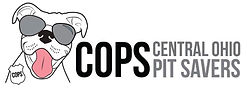 COPS Logo Long.jpg