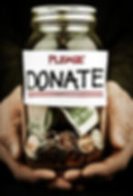 Please-Donate-jar-front.jpg
