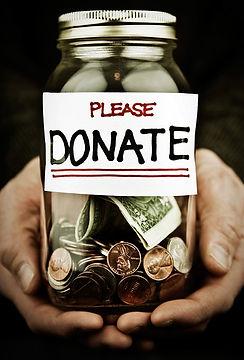 Please-Donate-jar-front.jpg