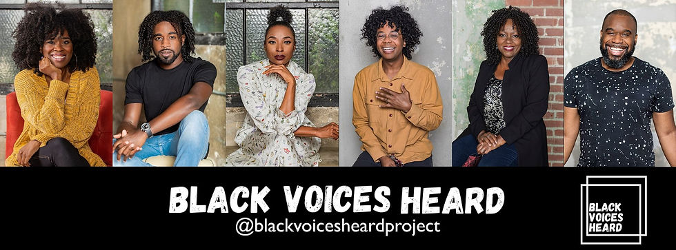 Black Voices Heard Cover Photo.jpg