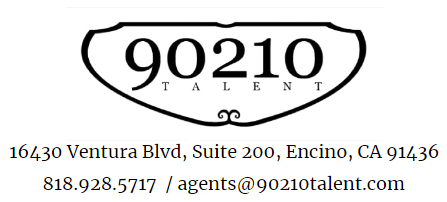 Agency Logo For Resumes.png