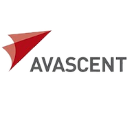 avascent_edited_edited.png
