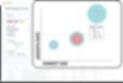 ip analysis patent analytics