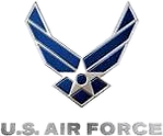 air%20force%20logo_edited.png