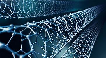 nanotubes.jpeg