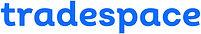 logo main blue.jpg