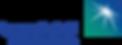 1459404776_saudi-aramco-logo.png
