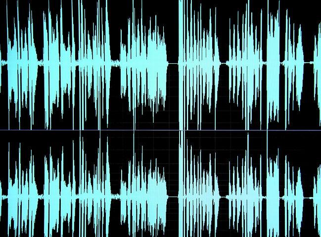 Sound Waves_edited_edited_edited.jpg