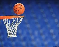 баскет6.jpg