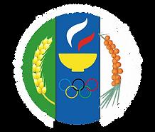 управление по физической культуре и спорту новосибирского района