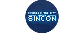 infosec_in_the_city_logo.png