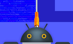 Learn how to move around the defenses of the world's most popular mobile operating system.