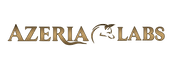 azeria_labs_logo.png