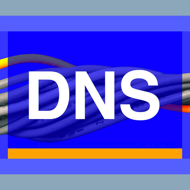 HUNTING MALICIOUSNESS USING DNS