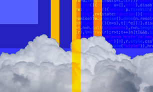 As more and more companies move their infrastructure to AWS, do we understand security risks?