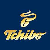 Verbalkonzepte Kunde Tchibo