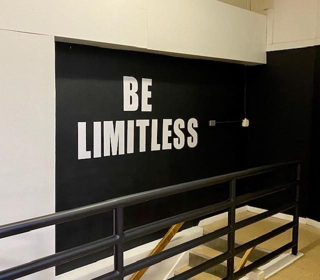 Limitless Sports