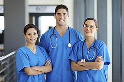3 nurse.jpg