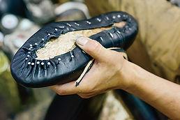 boots_nail.jpg