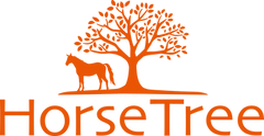 ht_logo_big-orange.png