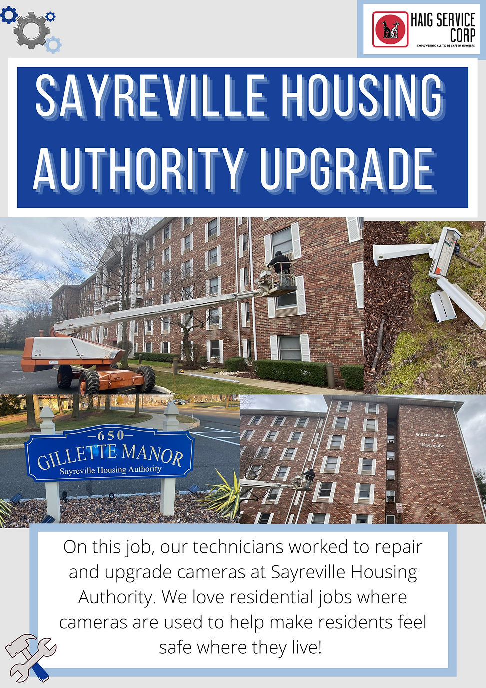 Sayreville Housing Authority-3.png